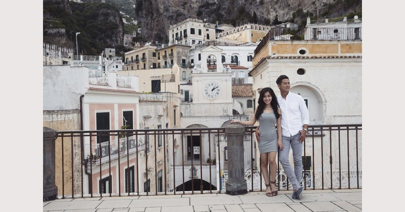 engagement-proposal-photography-amalfi-004
