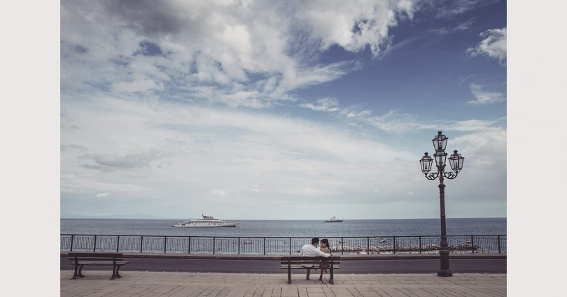 engagement-proposal-photography-amalfi-005