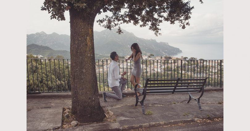 engagement-proposal-photography-amalfi-007