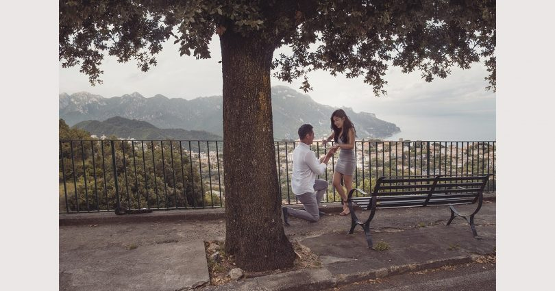 engagement-proposal-photography-amalfi-008