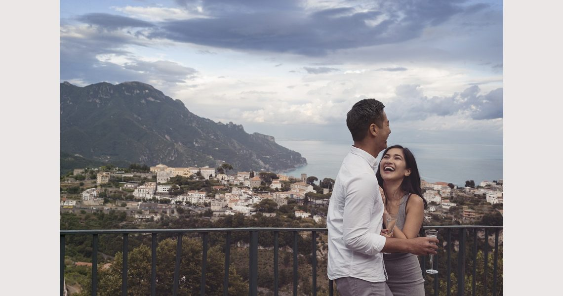 engagement-proposal-photography-amalfi-009
