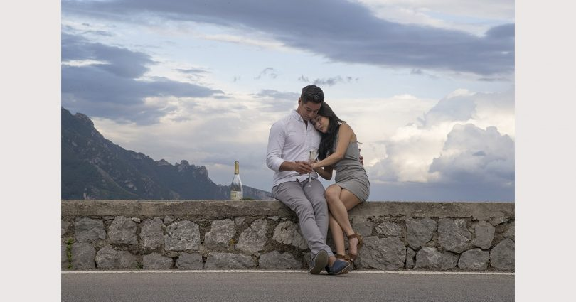 engagement-proposal-photography-amalfi-010