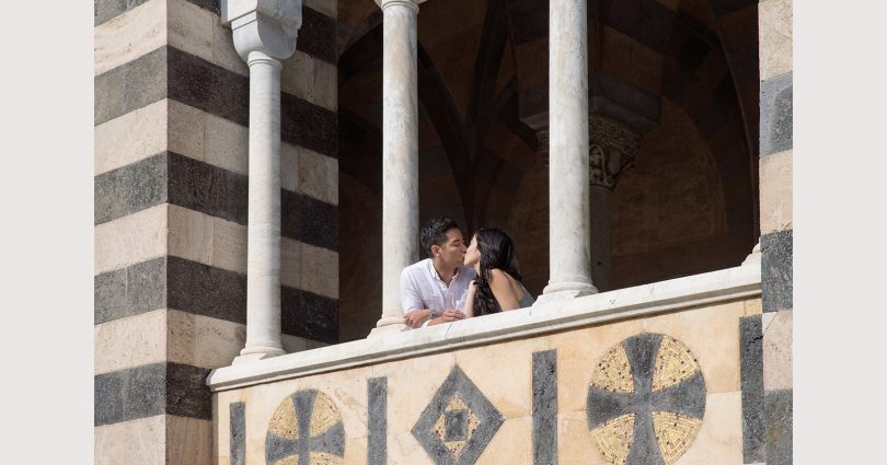 engagement-proposal-photography-amalfi-012