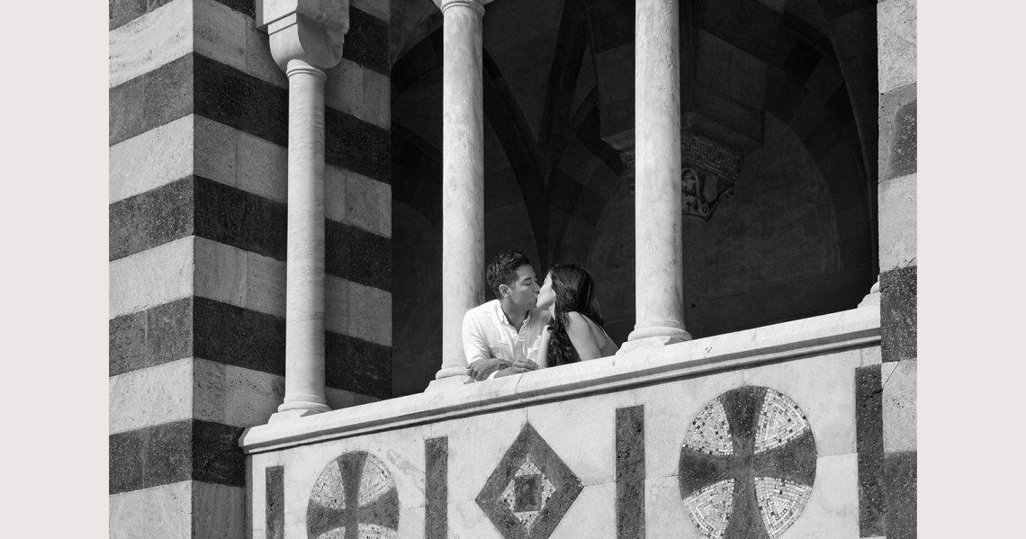 engagement-proposal-photography-amalfi-013