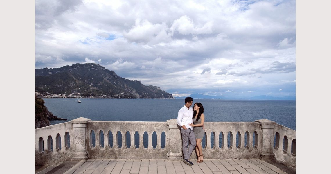 engagement-proposal-photography-amalfi-014