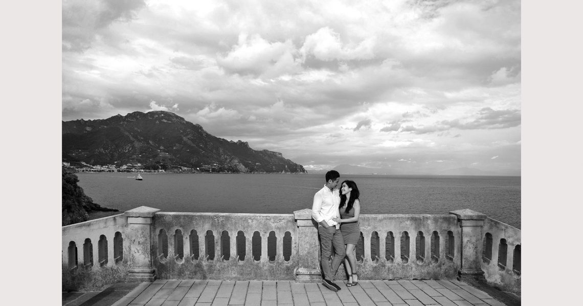 engagement-proposal-photography-amalfi-015