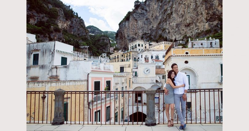 engagement-proposal-photography-amalfi-016