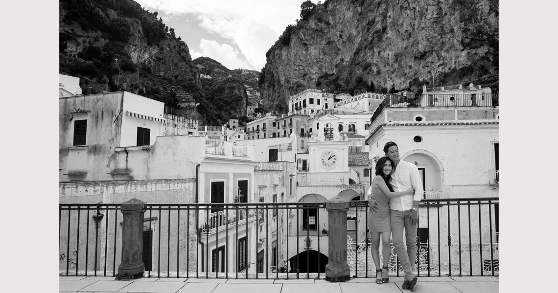 engagement-proposal-photography-amalfi-017