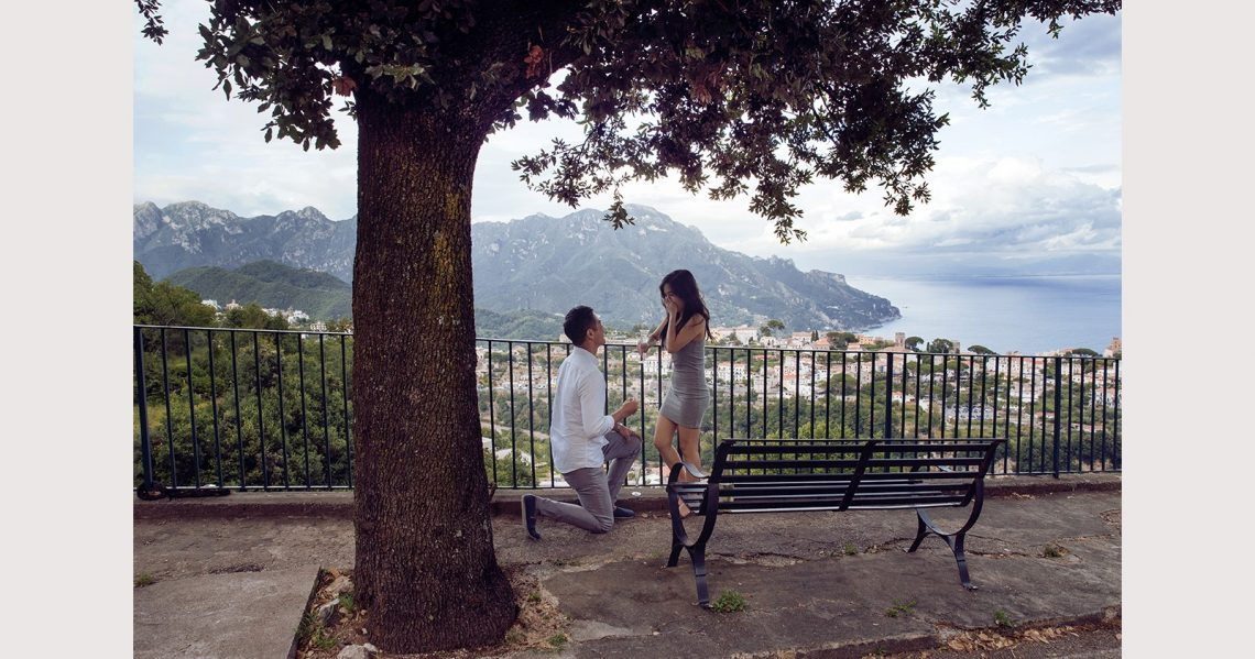 engagement-proposal-photography-amalfi-020