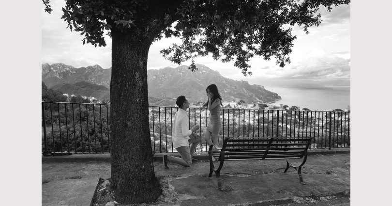 engagement-proposal-photography-amalfi-021