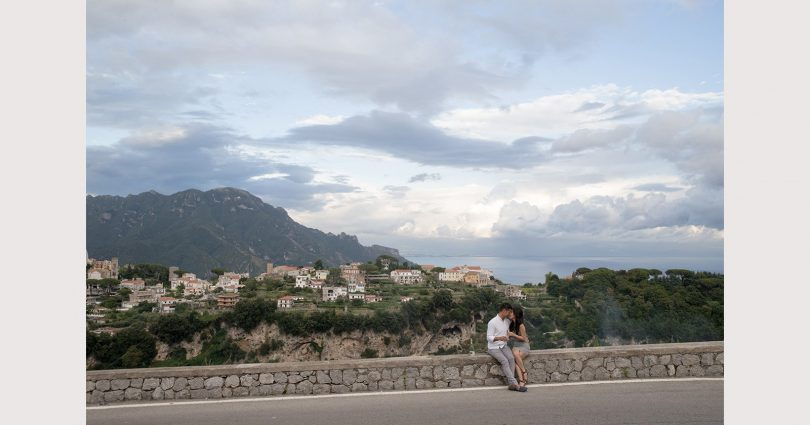 engagement-proposal-photography-amalfi-026