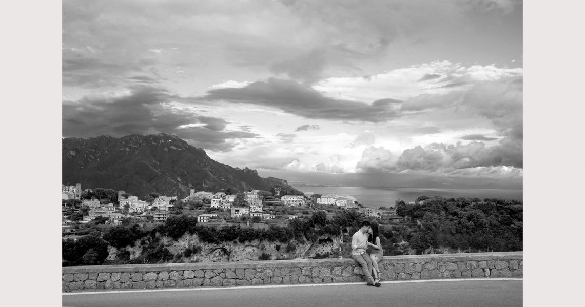 engagement-proposal-photography-amalfi-027