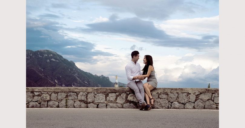 engagement-proposal-photography-amalfi-030