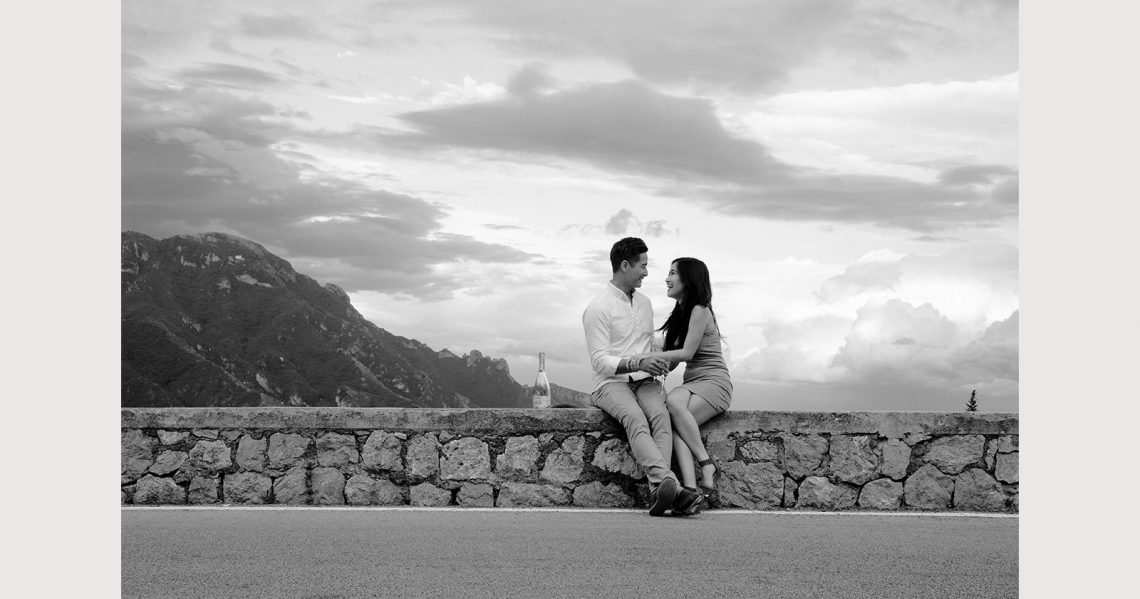 engagement-proposal-photography-amalfi-031
