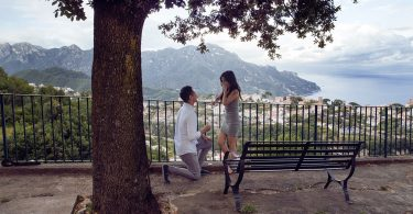 engagement-proposal-photography-ravello