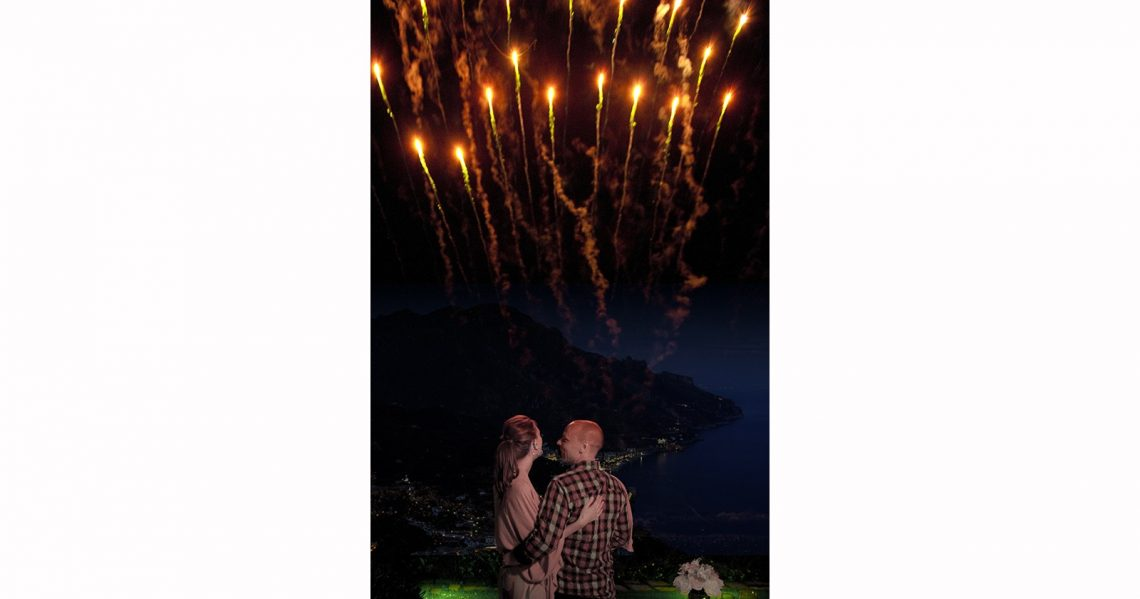 engagement-proposal-photography-ravello-fireworks-001