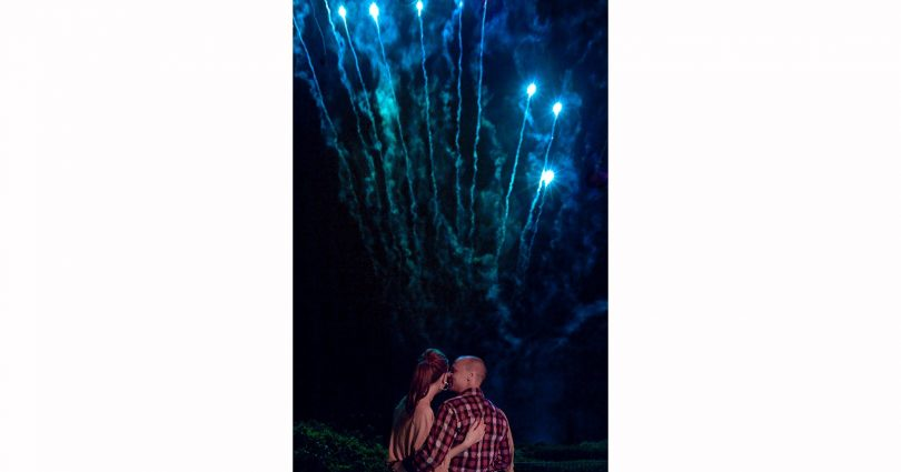 engagement-proposal-photography-ravello-fireworks-002