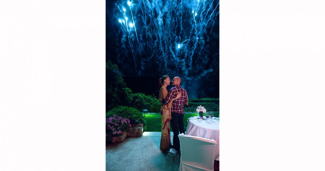 engagement-proposal-photography-ravello-fireworks-003