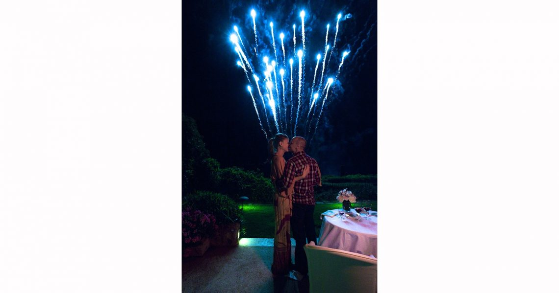 engagement-proposal-photography-ravello-fireworks-004