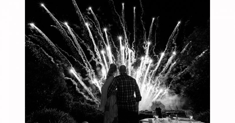engagement-proposal-photography-ravello-fireworks-005