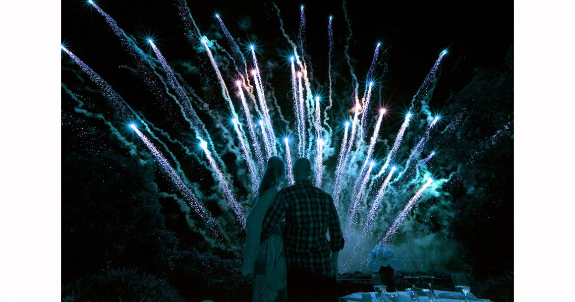engagement-proposal-photography-ravello-fireworks-006