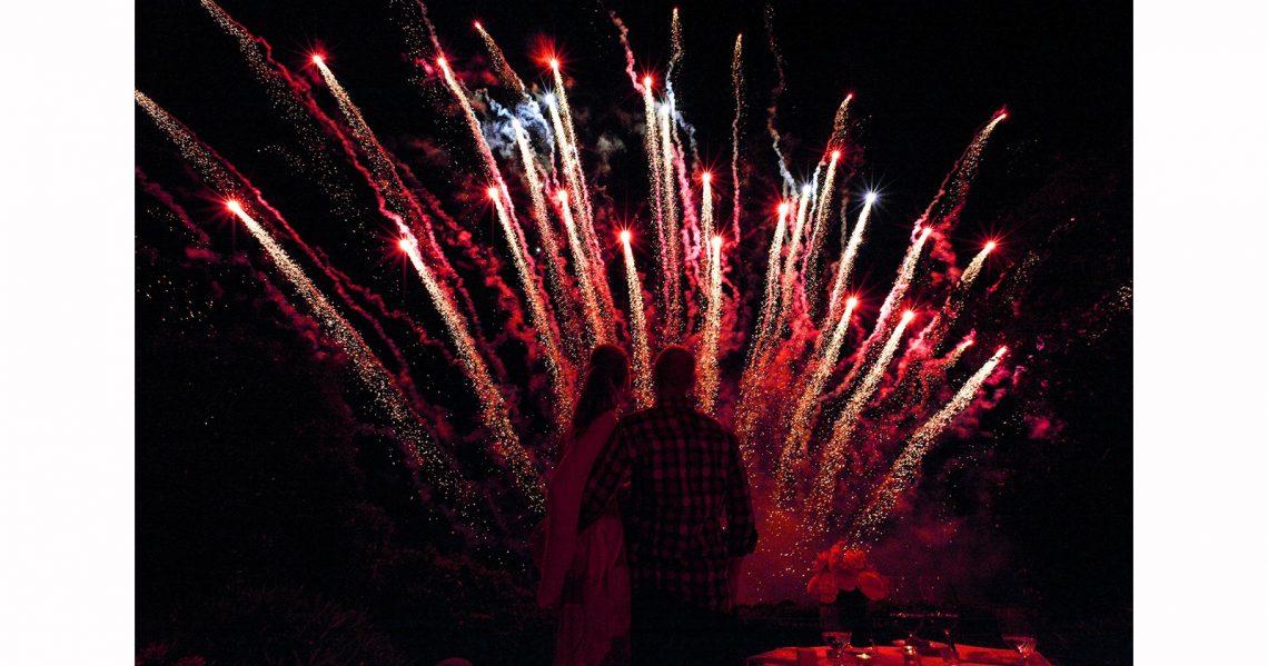 engagement-proposal-photography-ravello-fireworks-007