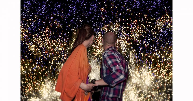 engagement-proposal-photography-ravello-fireworks-009