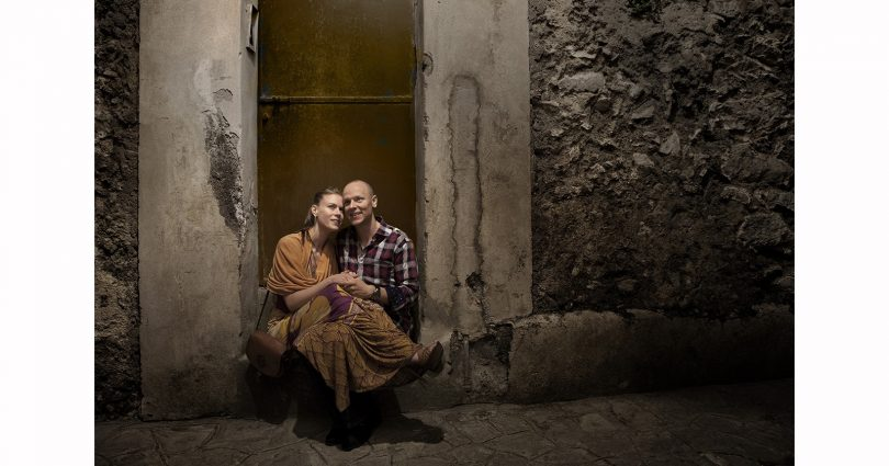 engagement-proposal-photography-ravello-fireworks-010