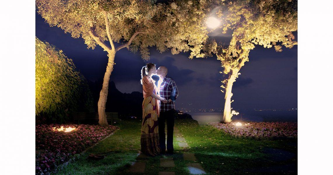 engagement-proposal-photography-ravello-fireworks-011