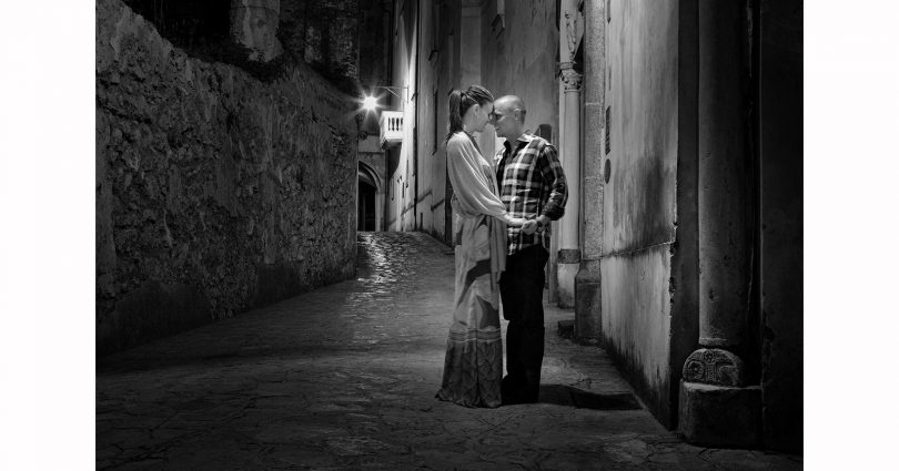 engagement-proposal-photography-ravello-fireworks-013