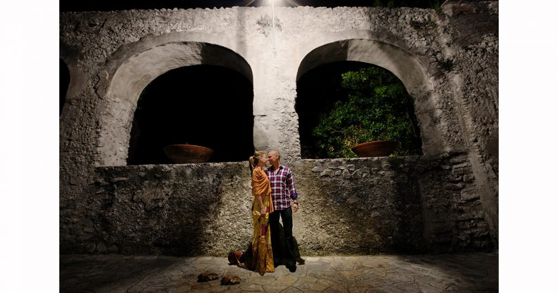 engagement-proposal-photography-ravello-fireworks-014