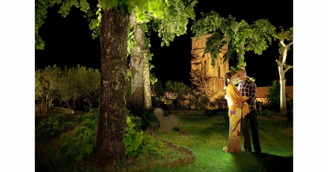 engagement-proposal-photography-ravello-fireworks-015
