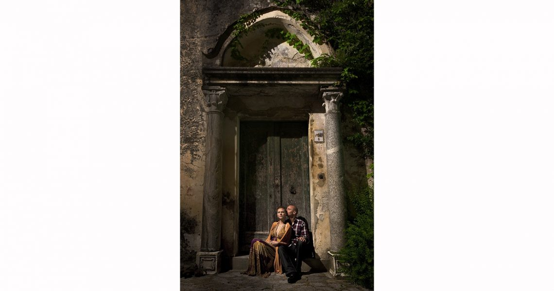 engagement-proposal-photography-ravello-fireworks-016