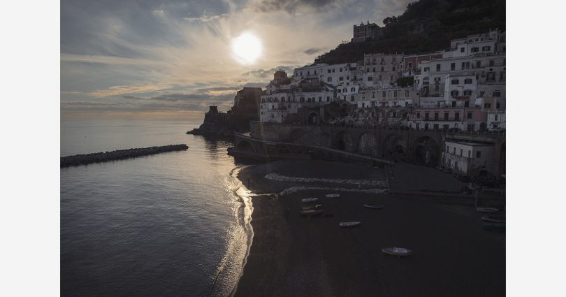 joanne-dunn-amalfi-coast-003