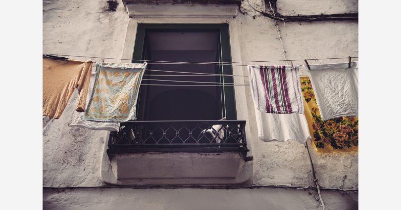 joanne-dunn-amalfi-coast-005