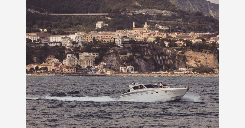 joanne-dunn-amalfi-coast-009