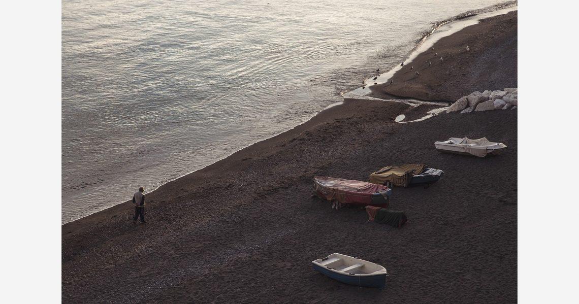 joanne-dunn-amalfi-coast-011