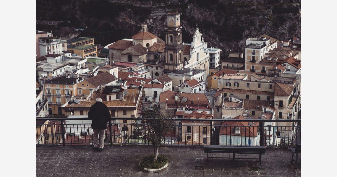 joanne-dunn-amalfi-coast-014