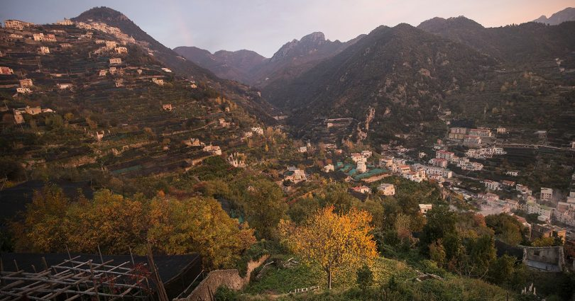 joanne-dunn-amalfi-coast-016
