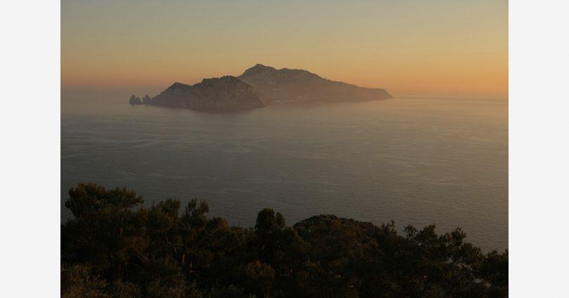 joanne-dunn-amalfi-coast-017