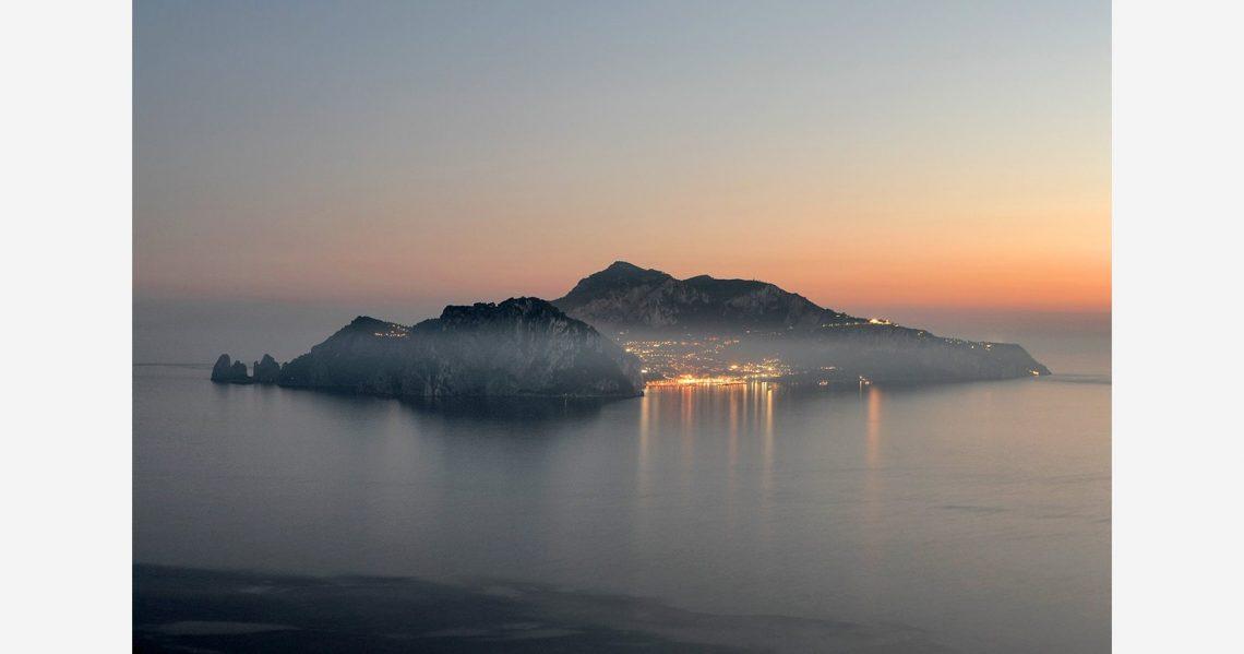 joanne-dunn-amalfi-coast-018
