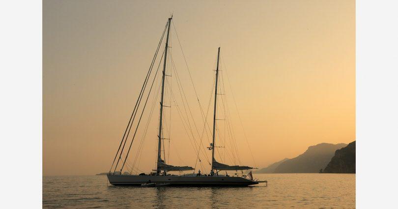 joanne-dunn-amalfi-coast-019