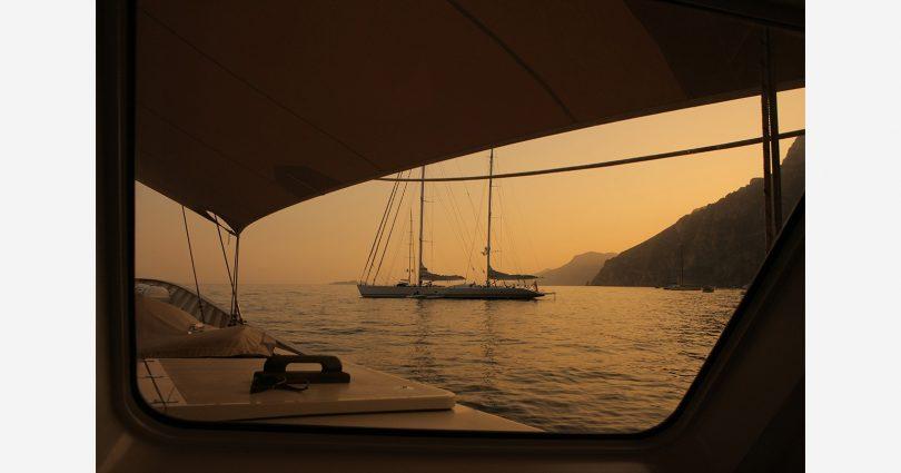 joanne-dunn-amalfi-coast-020
