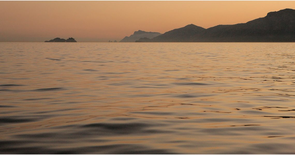 joanne-dunn-amalfi-coast-021