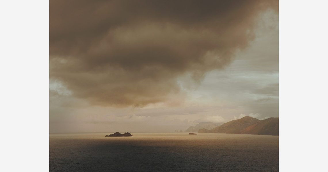 joanne-dunn-amalfi-coast-022