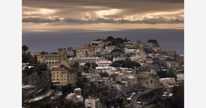 joanne-dunn-amalfi-coast-023