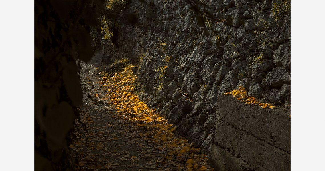 joanne-dunn-amalfi-coast-024