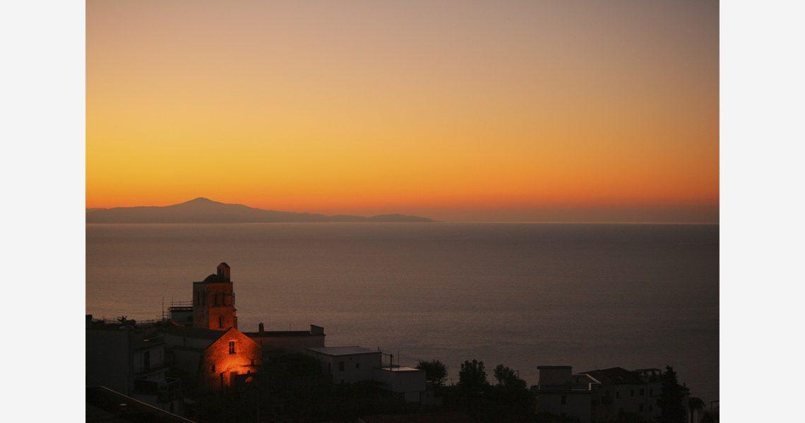 joanne-dunn-amalfi-coast-025