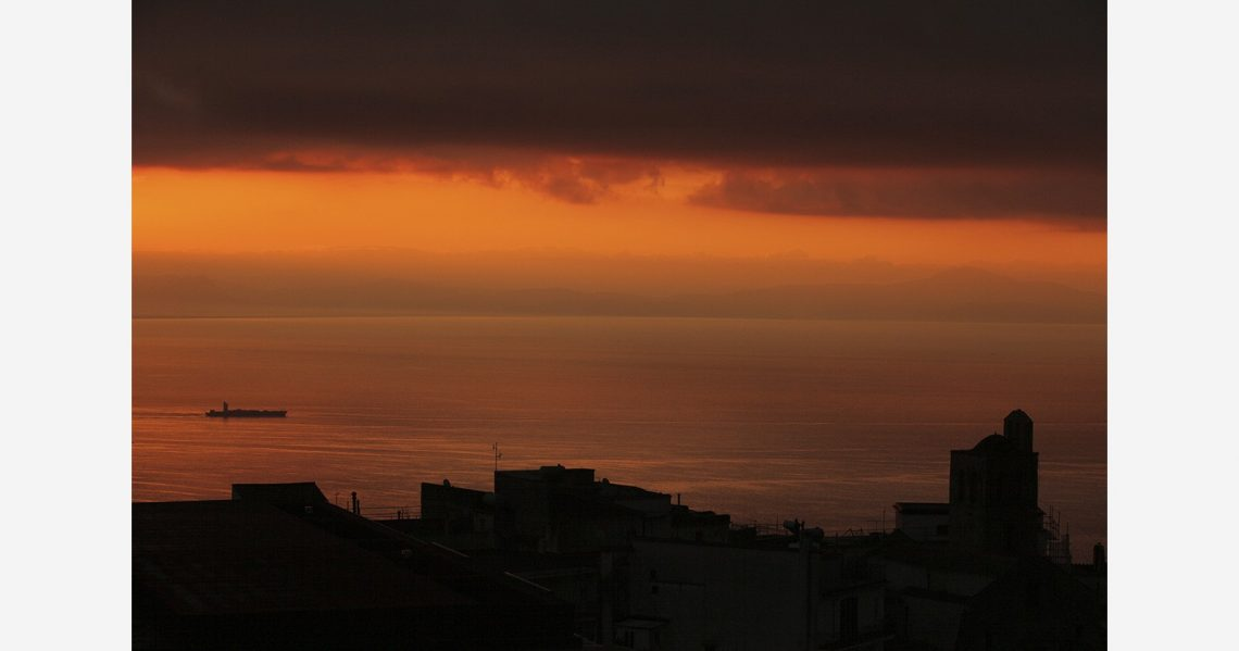 joanne-dunn-amalfi-coast-026