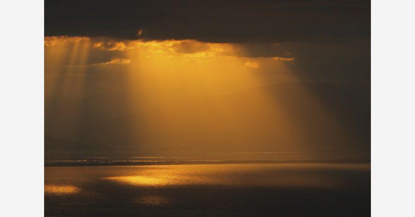 joanne-dunn-amalfi-coast-027